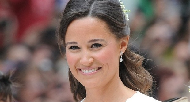 Pippa Middleton torna single: dietro c'è lo zampino dell'ex