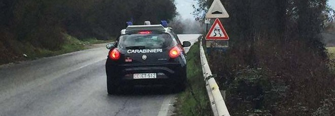 Incidente a Spoleto